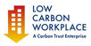 Low Carbon Workplace