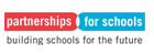 Partnerships for Schools
